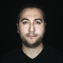 Mehmet Kocak - Heppenheim