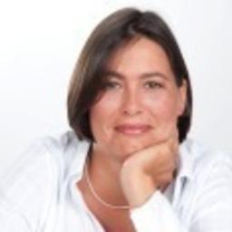Julia Korus