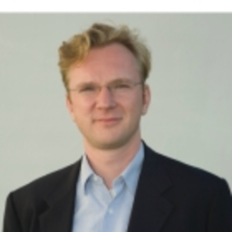 Nikolaus Donner's profile picture