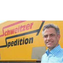Jens Schweitzer Gesch Ftsf Hrer Schweitzer Gmbh Co