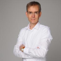 Wolfgang Lickl - MEAG MUNICH ERGO Kapitalanlagegesellschaft mbH - München