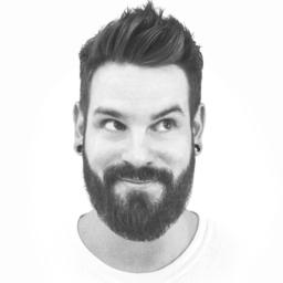 Tobias Zeitler - 40-Grad GmbH - Mannheim