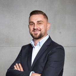 Stipo Garic's profile picture