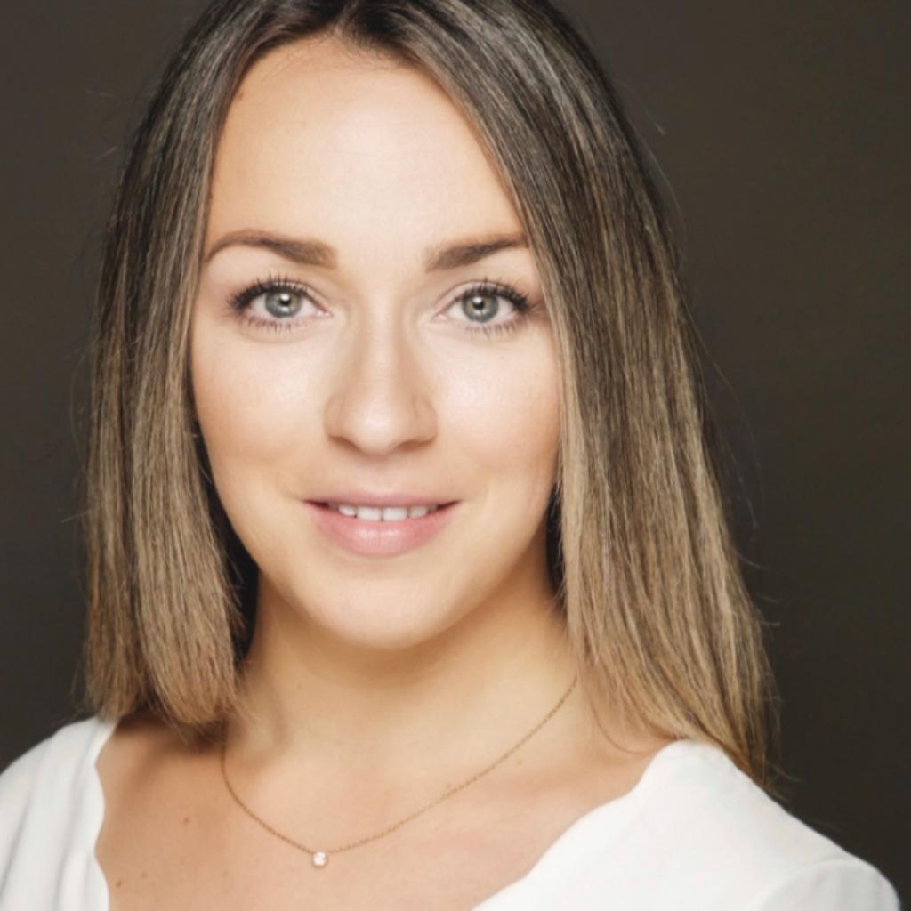 Sonja Adlon's profile picture