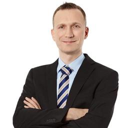 Thomas Zimmerling - Die Karrieremacher - Schema C Consulting - Wiesbaden