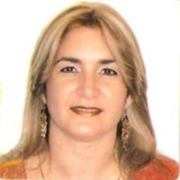 Gloria Cabral Rodrigues - Capgemini España SLU - Hamburg