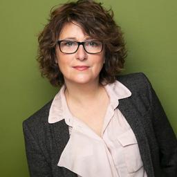 Christina Eulgem's profile picture