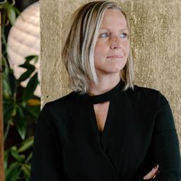 Julia Curty - SUPERSCRIPT GmbH - Biel