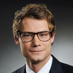 Torsten Schröder's profile picture