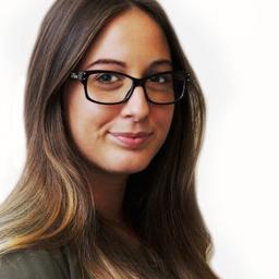 Jael Keller's profile picture
