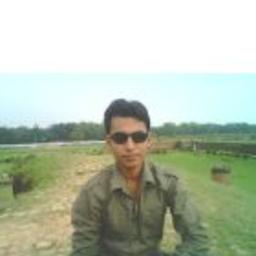 A. Islam - Chittagong