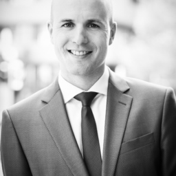Dr Jan Christopher Brandt Leiter Kompetenzteam Digitale