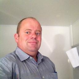 Joachim Haats's profile picture
