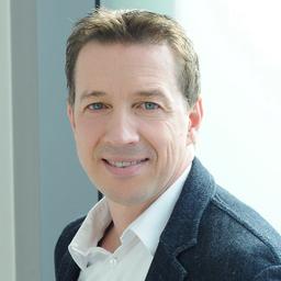 Thorsten Fincke