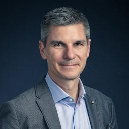 Ralf Weissbaum - Staffel Medien AG - Zürich