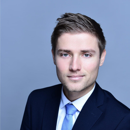 Sören Hallmann - AdEx Partners - Berlin