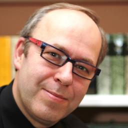 Karl-Heinz Wenzlaff - Wenzlaff Weblog Consulting www.blogtrainer.de - Bernau bei Berlin