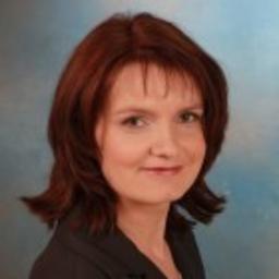 Margarete Buhlheller's profile picture