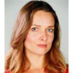 Lara Adamczyk's profile picture