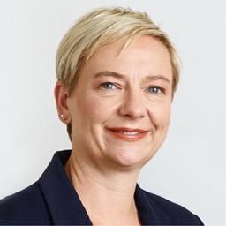 Prof. Dr. Heike Wachenhausen - Wachenhausen Rechtsanwälte Partnerschaft mbB - Lübeck