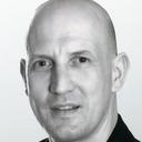 Daniel Schenk - Bardowick