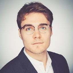 Christian Hermanns's profile picture
