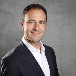 Jörg-Michael Rösner