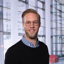 Jens Müller - Aachen