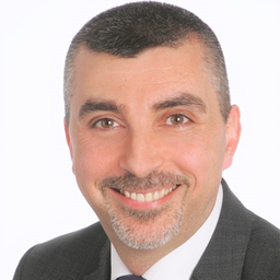 Wael Akari MBA's profile picture