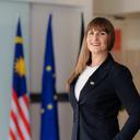 Melanie Schmitz - Köln