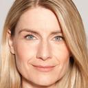 Sandra Schmid - Berlin