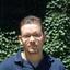 Jason Steele - manchester