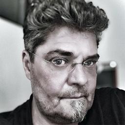 Andreas Frank - FRANK FINE PLANNING - Erkrath
