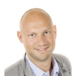 Benjamin Wichert