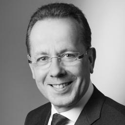Josef Hölzl's profile picture