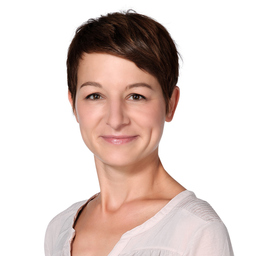 Andrea Barnett's profile picture