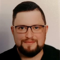 Tim Bodmann's profile picture