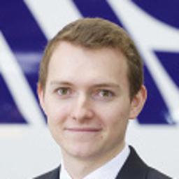 Daniel Schäfer - MLP Finanzberatung SE - Heidelberg