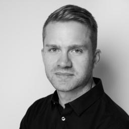 Jakob Dirisamer's profile picture