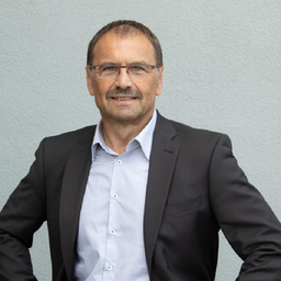 Peter Wahl - Ambit Austria GmbH - Ansfelden