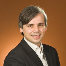 Damir Svalina