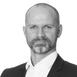 Holger Koch's profile picture