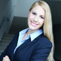 Dr. Miriam Sasse