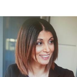 Afiyet Kabak's profile picture