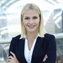 Alexandra Link - München