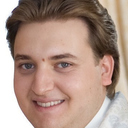 Alexander Katz - Köln
