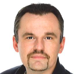 Adam Wojkowski - Telio Communications GmbH / Telio Management GmbH - Hamburg