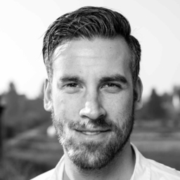 Erik Kipf's profile picture