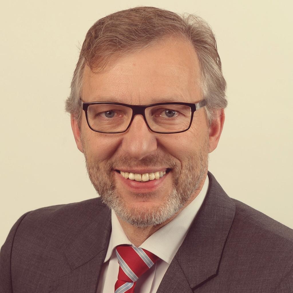 Michael Wulf Rtl