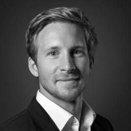 Julian Baier's profile picture